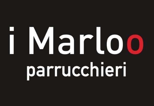 iMarloo Mestre